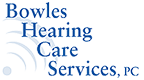 Bowles Hearing Care Services