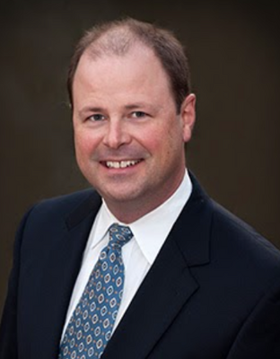 David A. Bowles, MA, CCC-A, Audiologist
